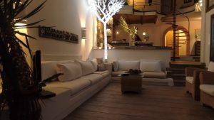 villa hacienda katerini greece rental